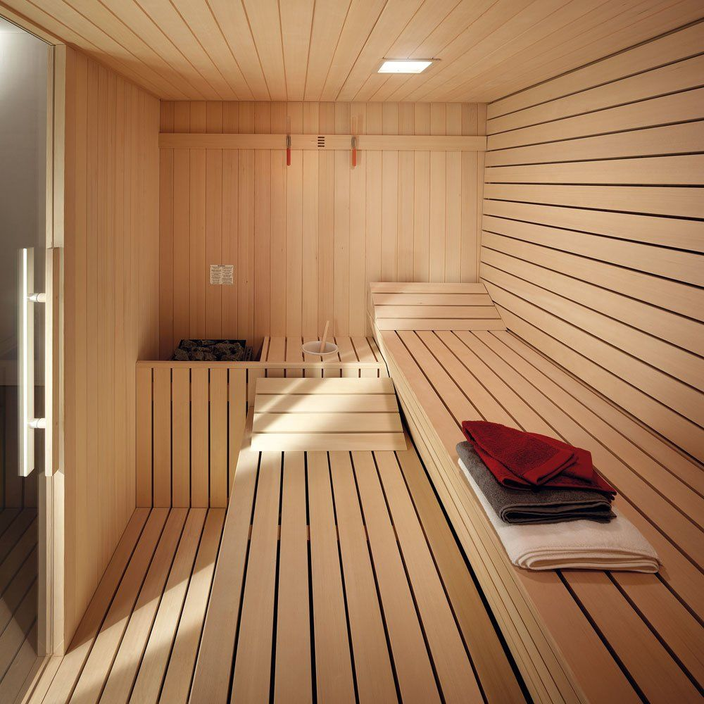 catalogue sauna gym effegibi designbest. Black Bedroom Furniture Sets. Home Design Ideas