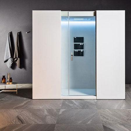 Saune e bagno turco designbest