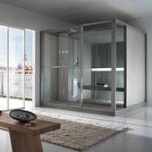 Turkish Bath Logica H
