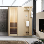Sauna Talia
