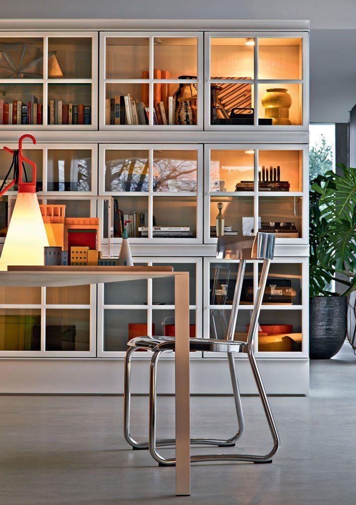 Libreria Piroscafo