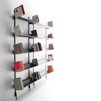 Libreria Sarmiento