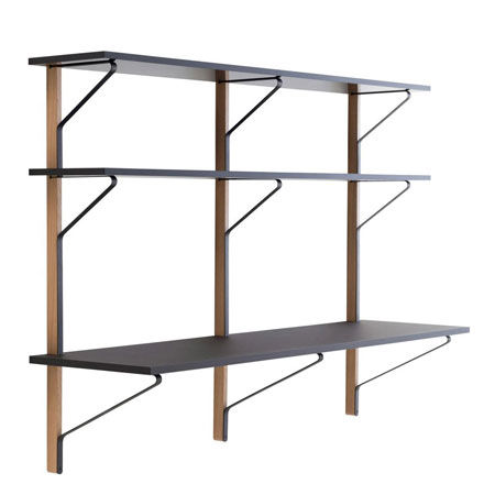 Shelving Unit Kaari