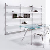 Bookcase Big [b]