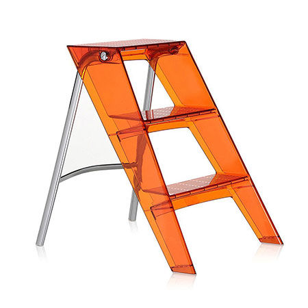 Ladder Upper