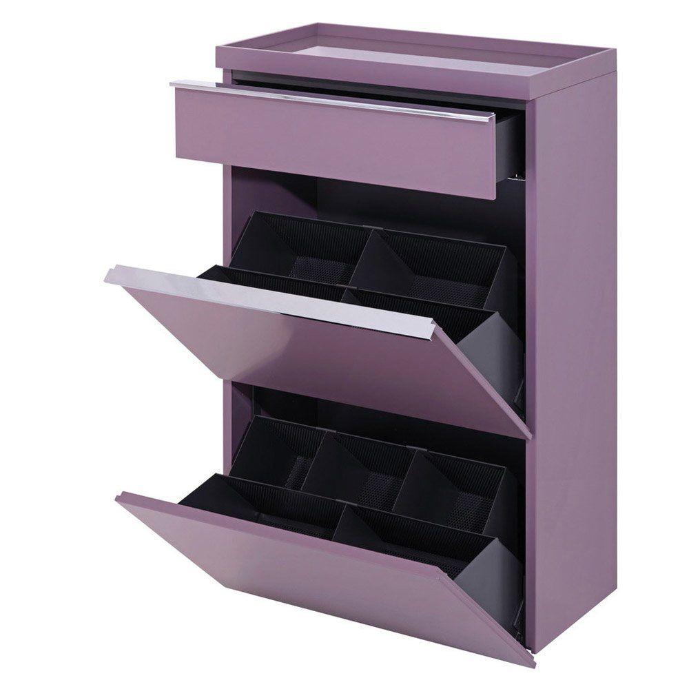 sch nbuch schuhschr nke schuhschrank basic designbest. Black Bedroom Furniture Sets. Home Design Ideas