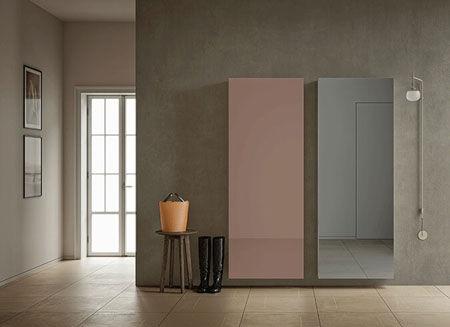 Ricci Casa Letti A Castello.Ricci Hd Home Design Catalogo Complementi Scarpiere