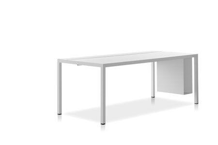 Scrivania Desk 3.0