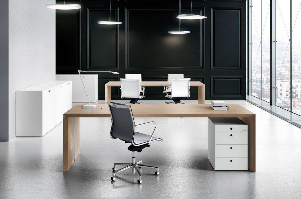 fantoni office furniture. Desk MultipliCeo Design Studio Dal Lago, 2008 Fantoni Office Furniture F
