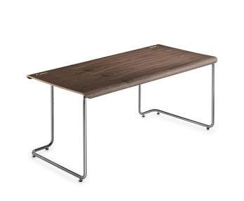 Desk  Steno