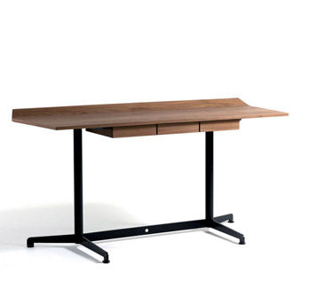Schreibtisch T90