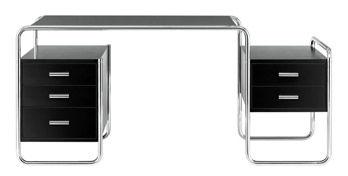 Schreibtisch S 285