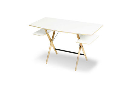 Writing Desk Scrittarello