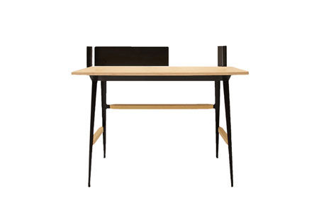 Schreibtisch Portable Atelier