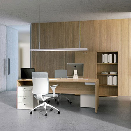Desk Quaranta5 [a]