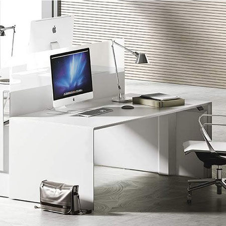 Desk Quaranta5 [b]
