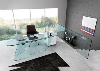 Produits bureaux pour bureau et home office auprès de decoburo