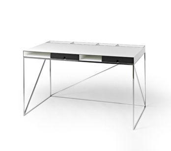 Schreibtisch 54
