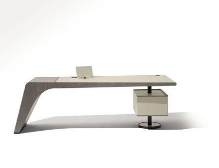 Schreibtisch Tenet