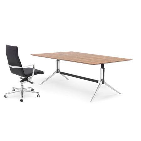 Schreibtisch NoTable