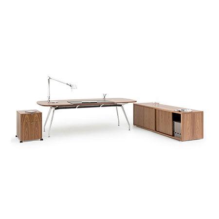 Schreibtisch Unitable
