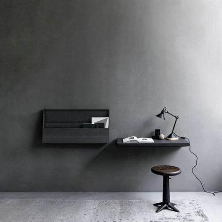 Desk FJU
