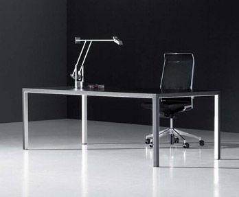 Desk Neta
