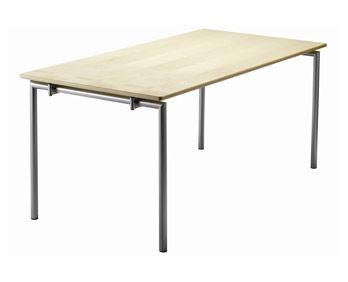 Desk Flex