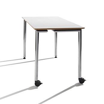 Desk Must
