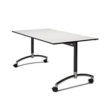 Desk Sharp