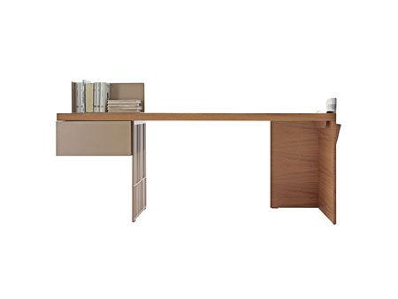 Schreibtisch Scriba