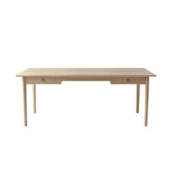 Desk pp312