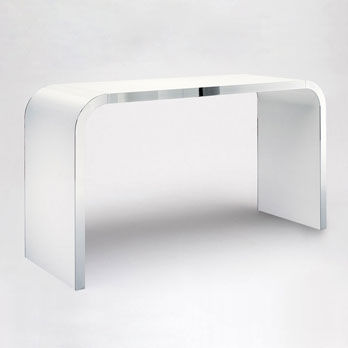 Schreibtisch  M13