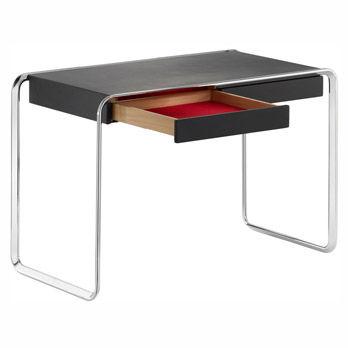 Schreibtisch K2 D