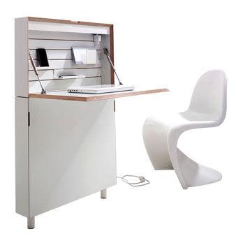 Schreibtisch Flatmate