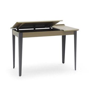 Desk Clapet