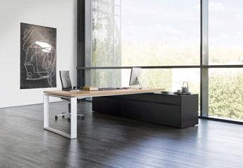 Desk Sono [a]