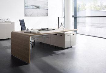 Schreibtisch Lane