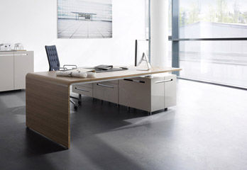 Desk Lane