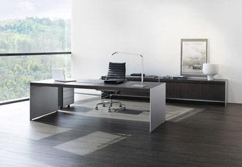 Desk Size [a]