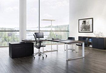 Desk Sono [b]