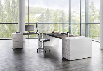 Desk Size [c]