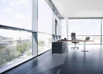 Desk Sono [c]