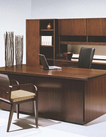 Schreibtisch York