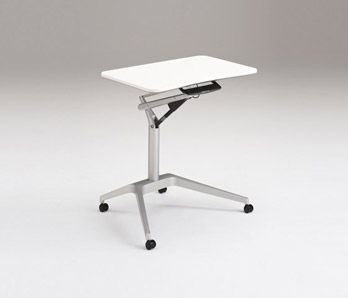 Writing desk Risefit