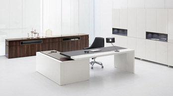 Schreibtisch Ar.tu