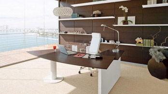 Schreibtisch Dedalus