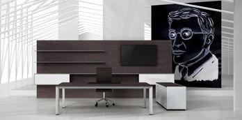 Desk AL