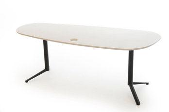 Desk Kei