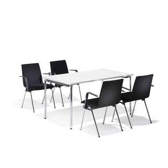 Desk 5000 Pliéto